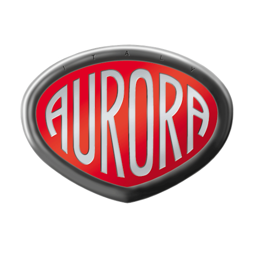 Aurora Pens - Επώνυμα είδη γραφής