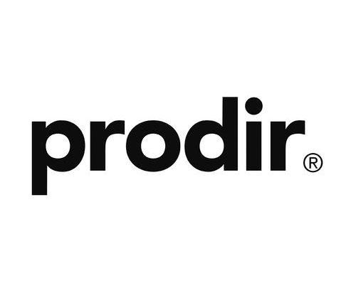 Επωνυμα Είδη Γραφής Prodir - Στυλό - CNP Philippopoulos
