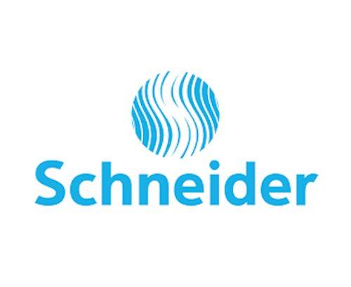 Επωνυμα Είδη Γραφής Schneider - Στυλό - CNP Philippopoulos