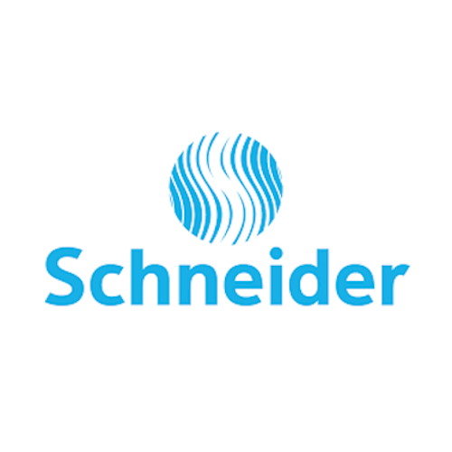 Schneider Pens - Επώνυμα είδη γραφής